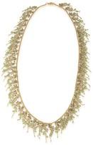 """ABS by Allen Schwartz Beaded Strand Necklace, 32"""""""