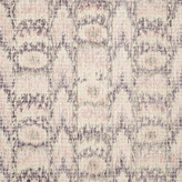 "Loloi Rugs Tatum Area Rugs by Loloi, Blush/Raisin, 2'6""x7'6"""