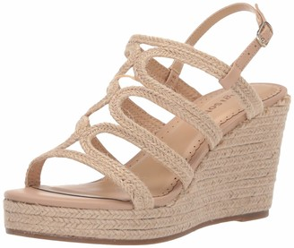 Zigi Women's IOLE Wedge Sandal