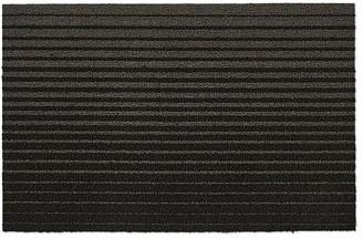 Williams-Sonoma Chilewich Ombre Shag Floormat