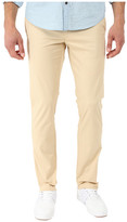 Original Penguin P55 Lightweight Chino with 2% Stretch Slim