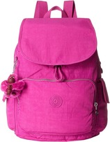 Kipling Ravier Backpack