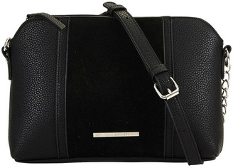 Tony Bianco 07452 Kirk Zip Top Crossbody Bag