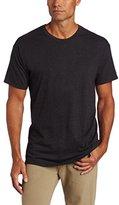 Hanes Men's Classics X-Temp Crew-Neck Soft Breathable T-shirt
