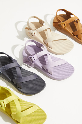 Chaco Z/1 Chromatic Sandal