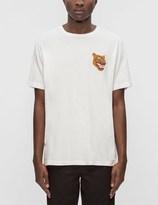 MHI Platoon Tigre S/S T-Shirt