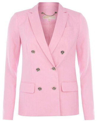 MICHAEL Michael Kors Michael Kors Jacket Womens