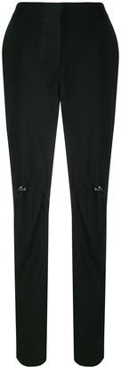 Alyx Gaiter trousers