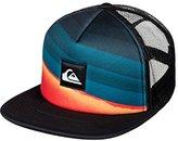 Quiksilver Men's Slash Turner Hat