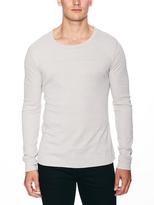 BLK DNM 21 T-Shirt