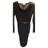 MICHAEL Michael Kors Mid-length dress