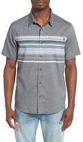O'Neill Men's Waters Woven Shirt