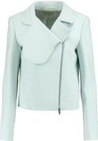 Giambattista Valli Crepe jacket