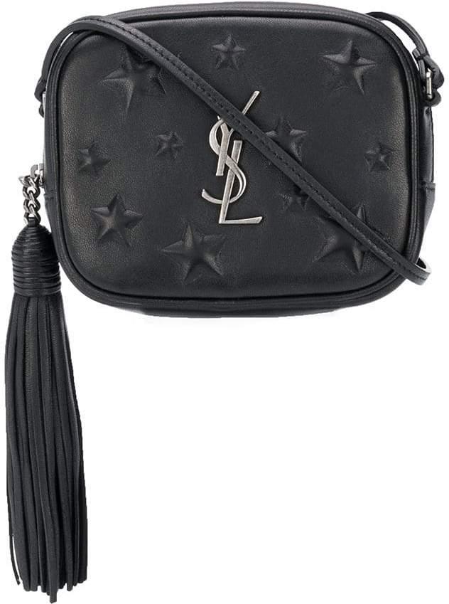 56f77a98ea Monogramme Blogger mini bag