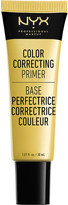 NYX Colour Correcting Liquid Primer