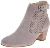 Aquatalia by Marvin K Aquatalia Women's Francie Suede Boot