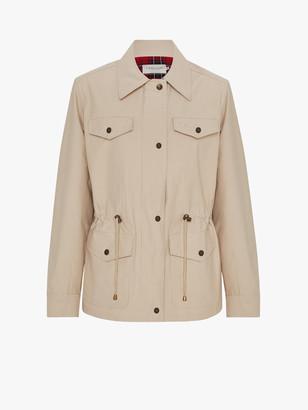 R.M. Williams Ellalong Jacket