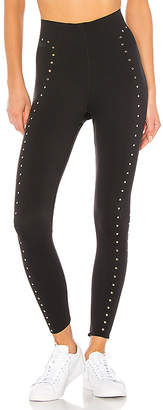 Nike NK Boutique Stud Tight