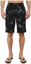 Rip Curl Mirage Phase Boardwalk Shorts 21