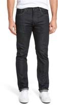 Men's Levi's 501 Original Fit Straight Leg Jeans