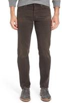 AG Jeans Men's 'Matchbox' Slim Fit Jeans