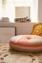 Urban Outfitters Adar Floor Pillow