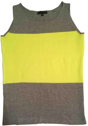 ICB Multicolour Top for Women