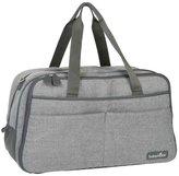 Babymoov Traveler Bag - Heather Grey