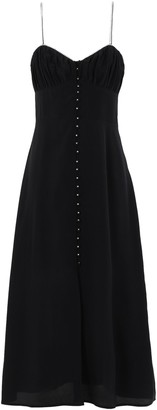 The Kooples 3/4 length dresses