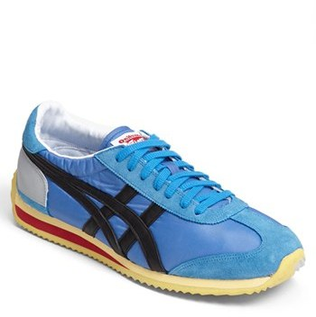 Onitsuka Tiger by Asics Onitsuka TigerTM 'California '78TM Vintage' Athletic Shoe