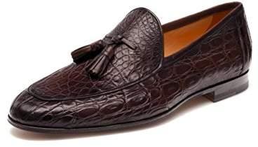 Magnanni Men's Claudio Slip-On Loafer