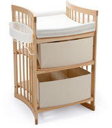 Stokke care changing station