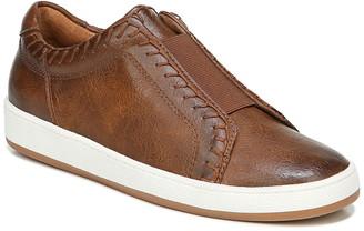 Zodiac Jimi Low Top Sneaker