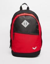 Brave Soul Journey Backpack
