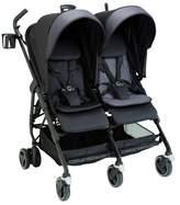 Maxi-Cosi Dana For2 Stroller - Black