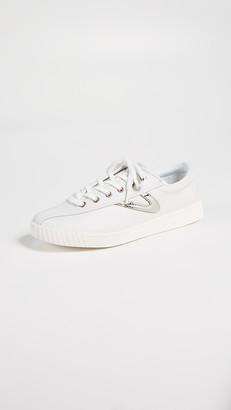Tretorn Nylite 2 Sneakers