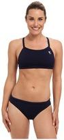 TYR Durafast EliteTM Solids Diamondfit Workout Bikini