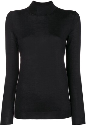 Tom Ford jersey top