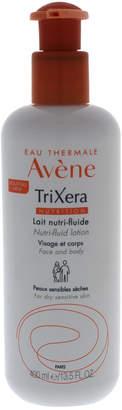 Avene 13.52Oz Trixer Nutrition Nutri-Fluid