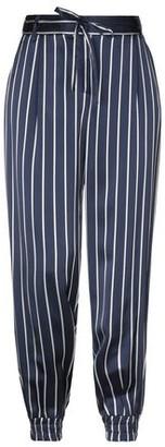 True Royal Casual trouser
