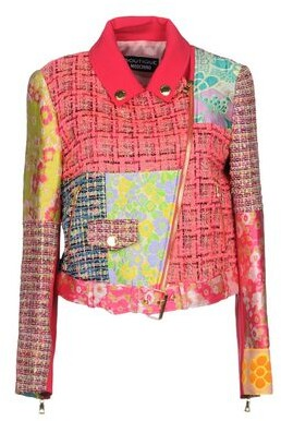 Boutique Moschino Jacket
