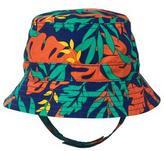 Gymboree Jungle Sun Hat