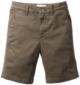 DL1961 Jacob Shorts (Big Boys)