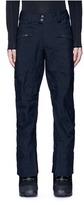 Burton 'Hover' GORE-TEX® pants