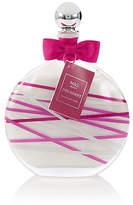 M&S Collection Decadent Shimmer Bath Cream 500ml