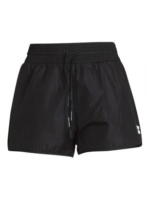 Off-White Off White Track Shorts
