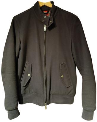 Baracuta Navy Other Jackets