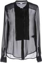 Diane von Furstenberg Shirts - Item 38679061