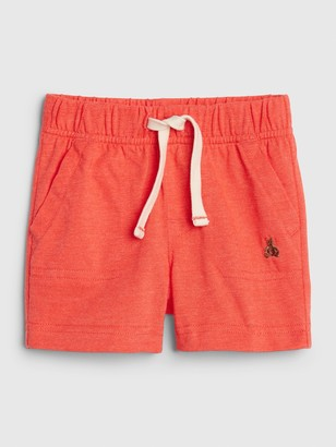 Gap Baby Mix and Match Shorts