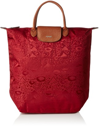 Picard Easy Womens Tote
